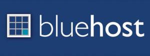bluehost5